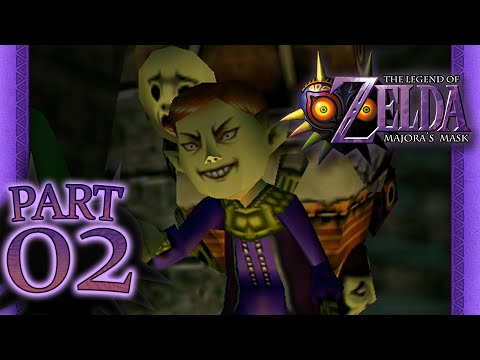 how to get hot spring water majoras mask 3d