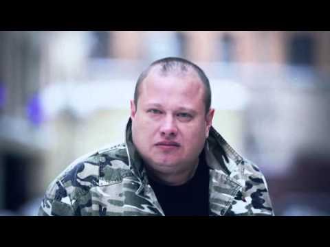 портал русский шансон,исполнители,биография,новинки
