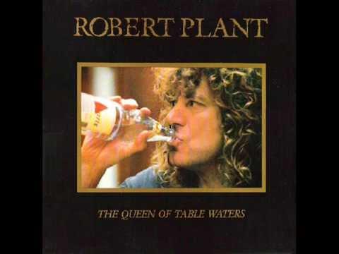 Robert Plant Slow Dancer Live King Biscuit Flower Hour