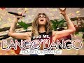 Bango Bango (DJ SONG)  Dj Kiran NG Remix & Dj Devensh vfx (RemixMarathi.com)