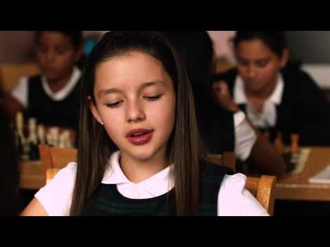 a-little-game---trailer-#1-hd-2015