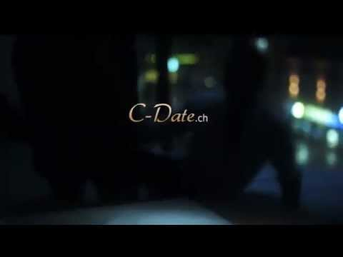 C-date-Casual Dating mit niveau