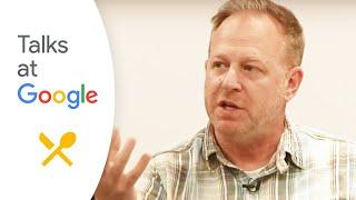 The Drinking Food of Thailand  Andy Ricker  Talks at Google