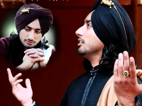 sai satinder sartaj full song