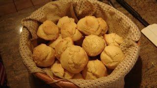 Coconut Biscuits Vegan