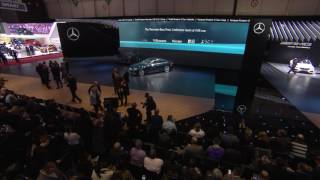 LIVE: The finale of the Mercedes-AMG Online Race Competition - Mercedes-Benz origina(Decision time is fast approaching! Even before the final two winners of the 2016 DTM season receive their trophies on the podium at the grand finale in ..., 2017-03-07T08:30:20.000Z)