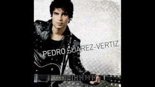 Pedro Suárez Vértiz - Alguien que bese como tú (letra)