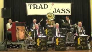 """Gold Coast Jazz Band  """"Kansas City Kitty"""""""
