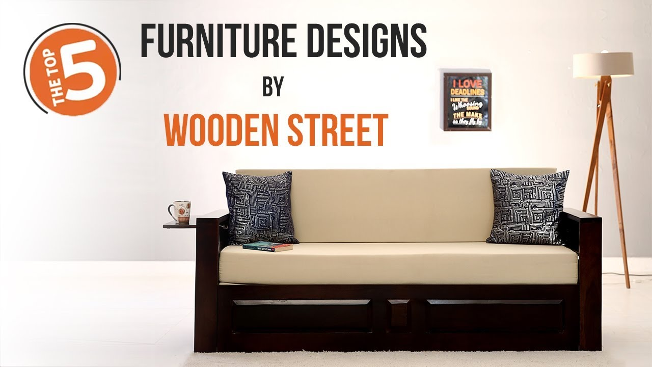 Furniture Design Best 5 Furniture Design Online Latest Furniture Design Modern Furniture Design Youtube