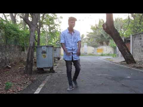 PALLIKOODAM | Feeling Gana | GANA AKASH