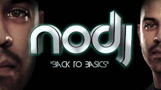 "noDj - ""Back To Basics"" (Original Mix)"