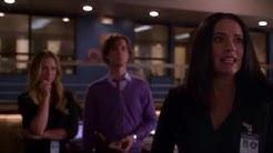 Criminal Minds Staffel 12 | Trailer