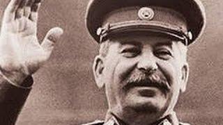 Смерть Сталина.  Свидетели