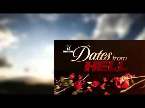 Download Dates From Hell Season 2 Episode 12 Full HD