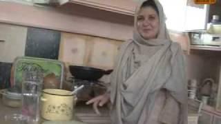 Najeeb Cooking Pirki 3 flv