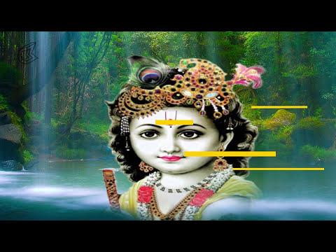 Babul Thari Ladesar (Sad Bidai) by Pamela Jain | Rajasthani Marriage Song | YNR Videos