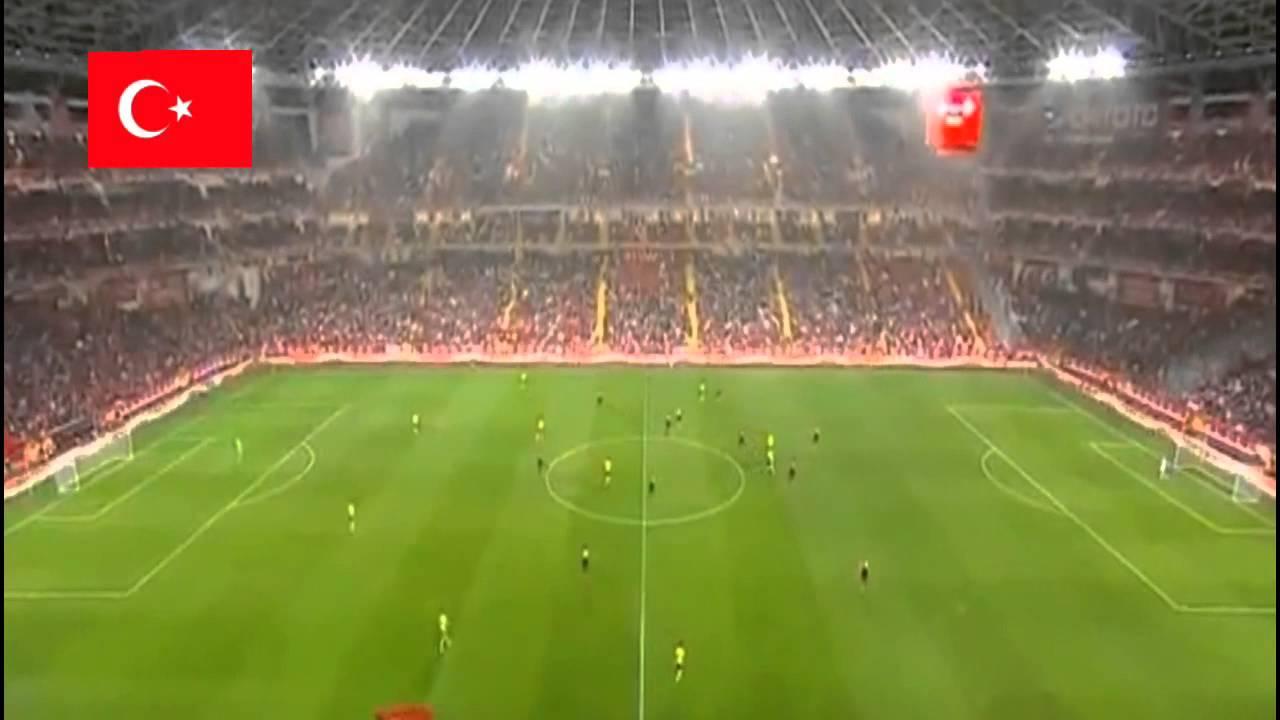 r u00e9sum u00e9 du match turquie 2