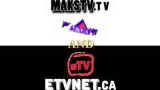Electric Slide Music makstv.tv