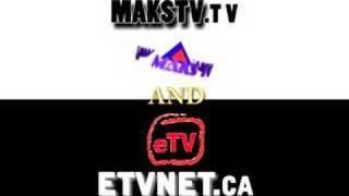 Electric Slide Music makstv.tv