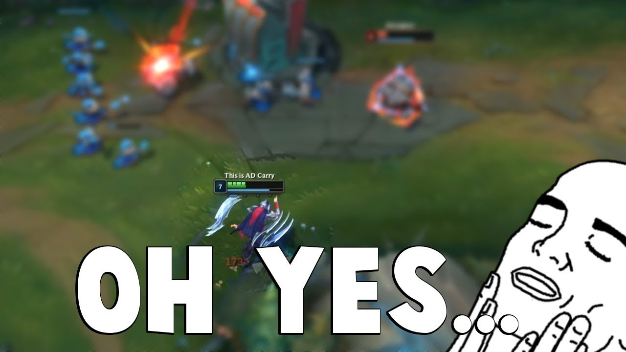 when-most-hated-champ-in-league-of-legends-fails-the-tower-dive-funny-lol-series-500