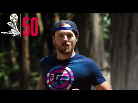 running,-endurance-training,-and-building-an-engine---ep.-50