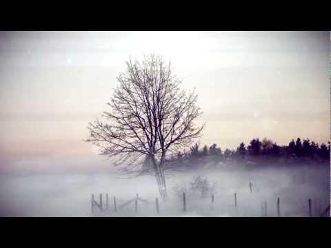 Sefiros - Doomsday