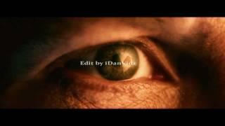 Smallville Series Finale Trailer | HD