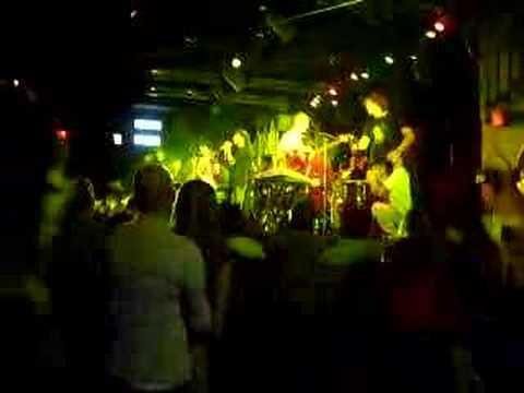 Клип Jah division - Дождик