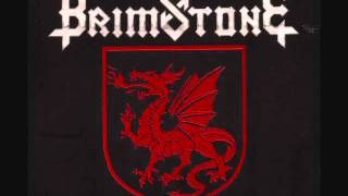 Watch Brimstone Breaking The Waves video