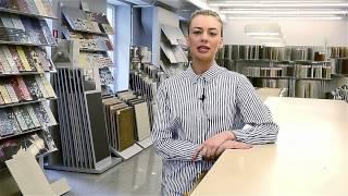 видео Дизайн узкой комнаты: интерьер длинного маленького помещения