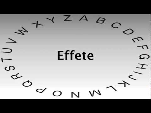 SAT Vocabulary Words And Definitions U2014 Effete