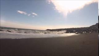 Voyage Islande 2015