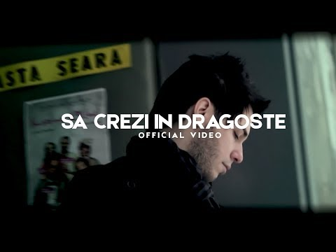 Chriss(JustUs) & Kaye Owe - Sa crezi in Dragoste [ Official VIDEO HD 1080p ]