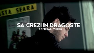 Repeat youtube video Chriss(JustUs) & Kaye Owe - Sa crezi in Dragoste [ Official VIDEO HD 1080p ]