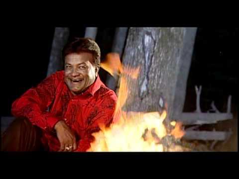 Wo Ladki Yaaad Aati Hai [Full Song] Wo Ladki Yaaad Aati Hai