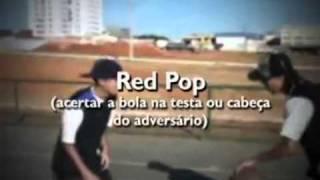 Confira os principais dribles do basquete de rua - Correio Braziliense - D