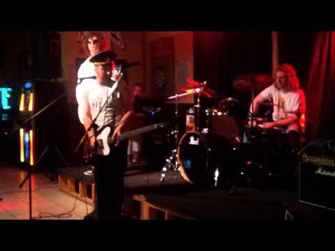 Super Quest - Come Sail Away (Live)