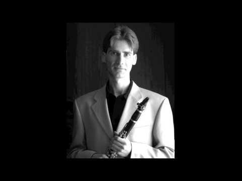 Donizetti - Concertino / I. (Live)