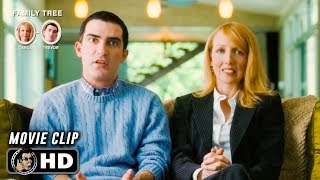 Download IDIOCRACY Opening Scene (2006) Mike Judge