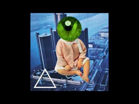 Clean Bandit - Rockabye ft Sean Paul,...