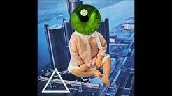 Clean Bandit - Rockabye ft Sean Paul, Anne-Marie ( Official Audio)