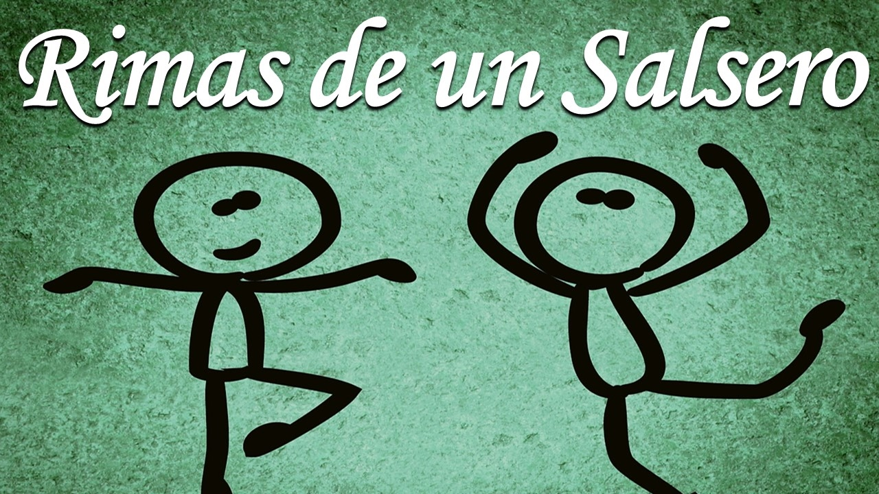 Frases De Baile Salsa