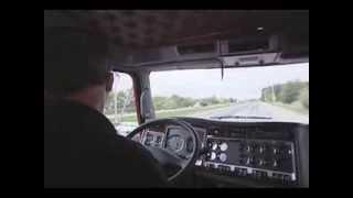 Capacitación para conductores de Cummins - RPM y ahorro de combustible