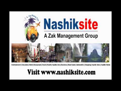 Nashik dhol original | Nashik dhol | Nasik dhol Travel Video