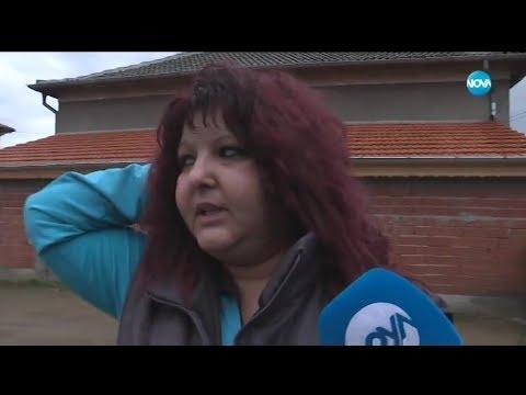 Подлага ме на сексуален тормоз - Жоро Игантов (09.03.2019)