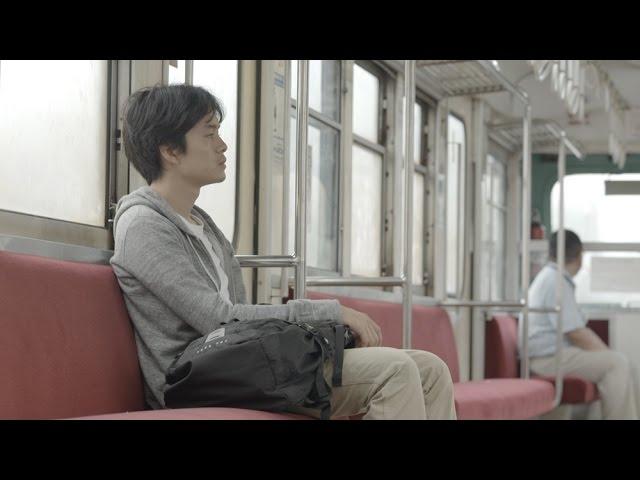 『愛の渦』などの池松壮亮主演!映画『家族の風景』予告編