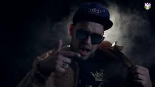 Bad Boys | Official full Video -  TAG Entertainments Ft. Jay Vyas Beraagi | Bad Boyz