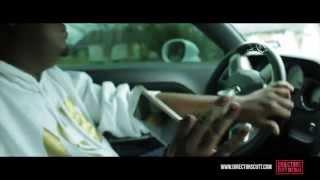 D BOSS feat. Slim Thug, Paul Wall and M.U.G Big Ballin Official Music Video