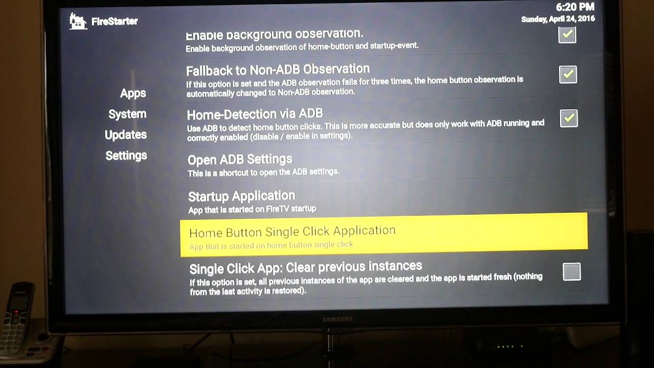 How To Setup and Use Amazon Fire TV Stick With User ...