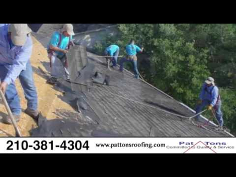 pat-tons-roofing-repairs-|-asbestos-removal,-new-roofs-&-consulting-services-in-san-antonio,-tx